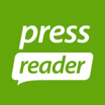 PressReader - Klikk for stort bilde